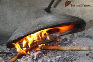 foc test