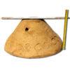 test-paine-mediu-2