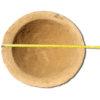 test-paine-mediu-4
